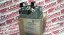 GENERAL ELECTRIC CR2820B424AA41