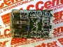 MICRO SYSTEMS 450-00694-00