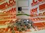 XL SCREW CORP HEX-NUT-1/4-28-100