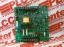 NIDEC CORP 2400-4005