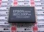 EPSON IC1330FBA