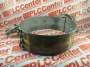 INDUSTRIAL HEATER A07132