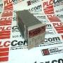TRUMETER 9500-200/115AC
