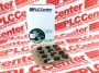 ELECTRO SCIENTIFIC INDUSTRIES 40796