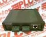 BLACK BOX CORP LMC400A-MMSC