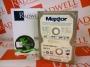 MAXTOR 4D060H3
