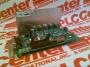 FEC 416323-E