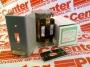 GENERAL ELECTRIC CR101Y110K