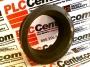 TYLER PIPE INDUSTRIES ASTM-C564
