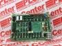 RAMSEY TECHNOLOGY INC 000-022055