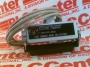MCNAUGHTON MCKAY ELECTRIC CO MCMC-CN1-ETH/SR3