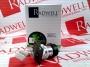 ROTALINK LTD 210431/11
