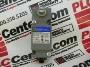 SCHNEIDER ELECTRIC 9007C54B2Y140Y35D5T