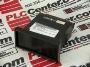 STATIC CONTROLS CORP 800-5-3-LG