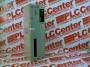OMRON C1000HF-CPUA1-V1