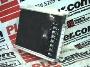 TROMBETTA SRC50D-80-04