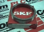 SKF LM29710