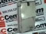 MCNAUGHTON MCKAY ELECTRIC CO MCMC-833C