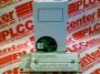 ZUMTOBEL G69545.4/GCS36/40