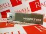 HAMILTON COMPANY 750SNR