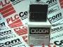 OGDEN ETR-9060-01