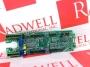 PHOENIX CONTROLS 830-200-009