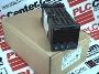 DANAHER CONTROLS N6100-Z2100