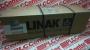 LINAK 314200+1130000Z