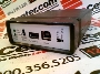 DATA TRANSIT USB-SMART-POD