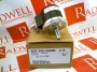 ENCODER PRODUCTS EDR25S/E5000