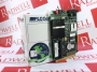 PERFORMANCE TECHNOLOGY ZT8907-S355A