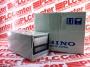 CHINO DB1130-00B
