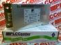 MEIDEN RS3015-MDN/B