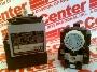SCHNEIDER ELECTRIC 8501XO20XTD1V02