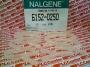 NALGENE INDUSTRIAL 6152-0250