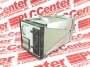 TPS THERMAL PRODUCT SOLUTIONS 7014-1003-00A