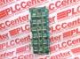 NIDEC CORP 02-783413-42