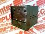 INTEX HC1622K-03