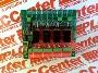 UNITROL ELECTRONICS 9280F-2