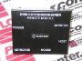 BLACK BOX CORP AC223A