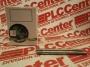 PICO DIGITAL MT-000339-M