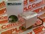 SCHNEIDER ELECTRIC 0654C0507ES01