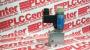 HPI INC C5068380