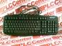MICROSOFT X800468-250
