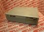 HP COMPAQ 386-25
