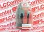 POWERCAM INC CBL-SHD12