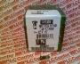 CAMCAR TEXTRON D6058309