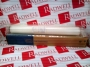 PALL INDUSTRIAL T8746950000