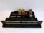 SABINA ELECTRIC 6406-1