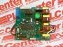 WUHAI ELECTRONICS 2ZG510.1